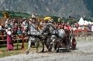 Südtiroler Ritterspiele