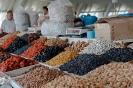 Markt Taschkent