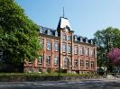 Schule Rußdorf